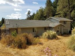 39265 covelo road willits ca 95490 mls 21725172 pacific