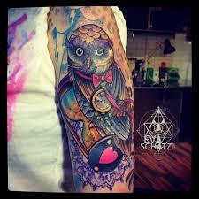 follow friday tattoo artists on instagram instagram blog
