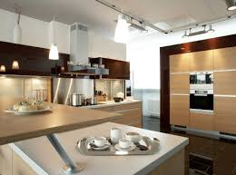 Most Popular Paint Colors by Cabinet Memorable Thrilling Most Popular Paint For Kitchen