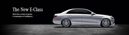 paramus mercedes prestige motors mercedes dealership in paramus nj 07652
