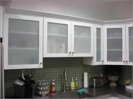 cuisine blanche et grise armoire designe armoire de cuisine blanche et grise dernier