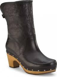 womens ugg lynnea boots ugg australia s lynnea ii casual boots