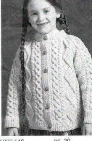 613 best kids sweaters images on pinterest baby knitting baby