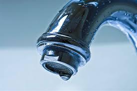 faucet repair kansas city anthony plumbing heating u0026 cooling