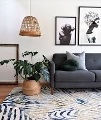 Animal Area Rugs Best 25 Animal Print Rug Ideas On Pinterest Leopard Rug Animal