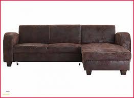 poltronesofa canapé convertible canape poltrone et sofa beautiful prix canapé poltronesofa 28 beau