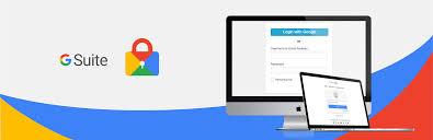 Google Apps Business Email by Google Apps Login U2014 Wordpress Plugins