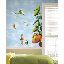 wall decal design great simple dinosaur train wall decals wall decal design best sticker dinosaur train decals nice ideas simple finishing creatvity design room