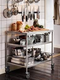 boos kitchen island kitchen cart joss and kitchen cart by ja marketing kitchen