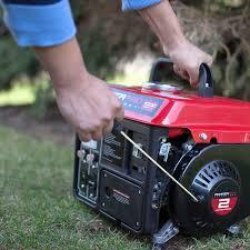 black friday generator deals amazon com powerpro 56101 900 running watts 1000 starting watts
