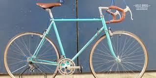 peugeot sport bike peugeot 103 sport teal 56cm c c u2013 velo bros fahrräder