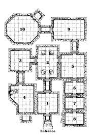 Lds Temple Floor Plan 1852 Best D U0026d Images On Pinterest Fantasy Map Cartography And