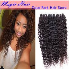 best hair for braid extensions pictures on braid hair with extensions picture cute hairstyles