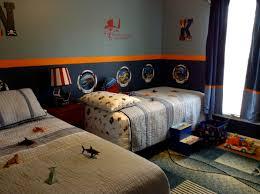Comforter Sets Tj Maxx Bed Frames Wallpaper Full Hd Tj Maxx Home Goods Near Me Passport