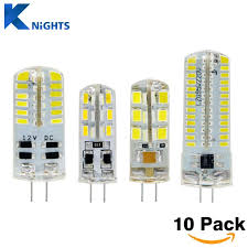 best 25 g4 led ideas on pinterest g9 led e14 led and g9 led bulb