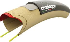 Challenge Open Or Closed Wiggle Challenge Strada Open Tubular Road Tyre Road Race Tyres