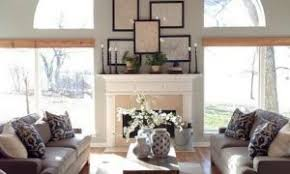 cheap furniture and home decor home decorating ideas furniture stunning 56 furniture arrangement