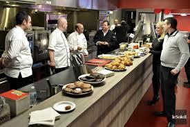 doyon cuisine doyon cuisine 47 images château bellevue doyon cuisine