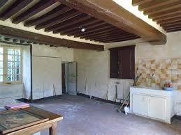 chambre des notaires de basse normandie chambre des notaires basse normandie 1 maison 224 vendre en basse