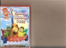 pets dvd dvds u0026 blu rays ebay