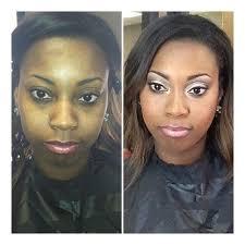 Makeup Artist In Dallas Airbrush Makeup In Dallas Tx Makeup Vidalondon