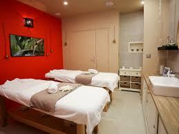chambres d hotes avec spa privatif maison d hôtes aux 5 sens chambres d hôtes à proximité de beauvais