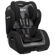 sparco siege auto sparco f1000k car seat