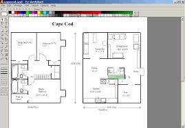Architect Home Design Interior Home Design - Home architecture design