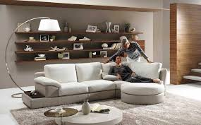 decorating ideas for small living room modern small living room decorating ideas team galatea homes