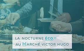 chambre de commerce haute garonne nocturne eco 1ère édition chambre de commerce et d industrie