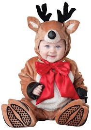 baby costumes for halloween results 61 109 of 109 for baby costumes