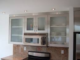Glass Cabinet Doors Kitchen Coffee Table Frosted Glass Kitchen Cabinet Doors Best Ideas
