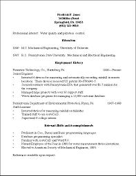 esl mba admission paper advice intitle resume or resume c gis a