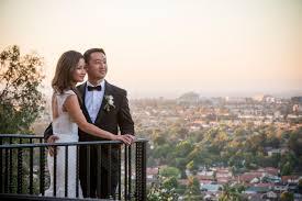 real wedding a santa cruz backyard soiree two bright lights blog