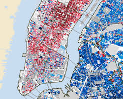 nyc tax maps york property tax propertyshark