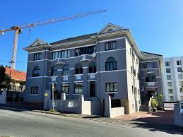 Seeking Cape Town Seeking Heritage Architect Cape Town The Heritage Portal