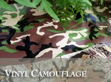 Marine Grade Vinyl Upholstery Fabric Camo Vinyl U0026 Faux Leather Fabric