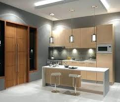 center kitchen island kitchen center island electricnest info