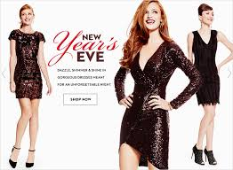dresses for new year s new years dresses macy s