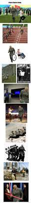 Prince Charles Meme - prince charles dancing meme comp weknowmemes