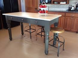 Country Pine Furniture New Country Furniture Selkirk Craftsman Furniture In Sandpoint