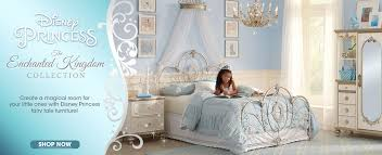 Bedroom Furniture At Rooms To Go Rooms To Go Computer Desk Best Home Furniture Decoration