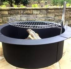 Firepit Ring Ring Read This Honest Review Before Buying