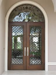 new exterior wrought iron doors 38 on with exterior wrought iron