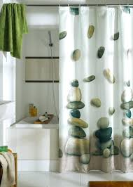 Bathroom Curtain Ideas For Shower Bathroom Curtain Ideas Images Bathroom Shower Curtains Bathroom