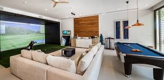 asia u0027s best resorts and villas for golf enthusiasts
