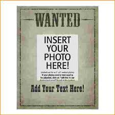 wanted posters template wanted template by maxemilliam d3545i2 jpg