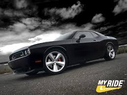 Cool Muscle Cars - american muscle cars wallpaper wallpapersafari