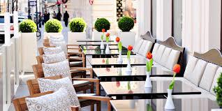 the ring vienna u0027s casual luxury hotel travelzoo
