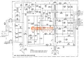 I Need A Diagram Of Radan Electronic Adjustable Power Supply Wiring Diagram Components